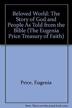 Beloved World 9780385417167