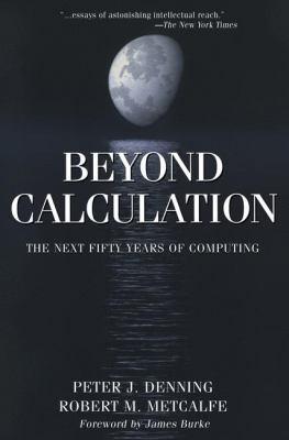 Beyond Calculation 9780387985886