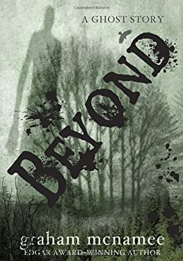 Beyond: A Ghost Story 9780385737753