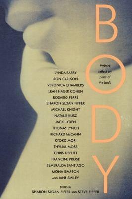 Body 9780380803583