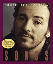 Bruce Springsteen: Songs 1133503