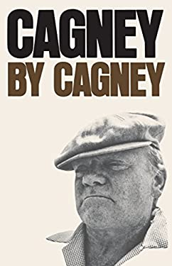 Cagney by Cagney 9780385520263