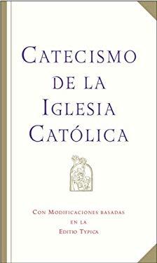Catecismo de La Iglesia Catolica 9780385516501