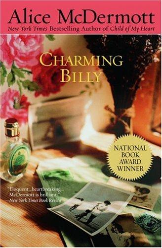 Charming Billy 9780385333344