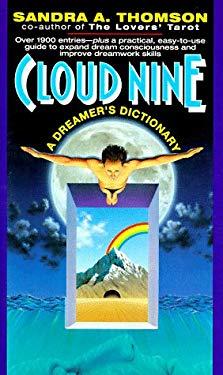 Cloud Nine:: A Dreamer's Dictionary 9780380773848