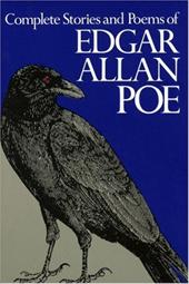 Complete Stories and Poems of Edgar Allan Poe 1142494