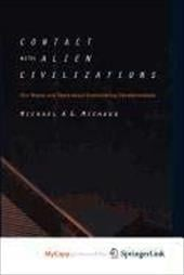 Contact with Alien Civilizations