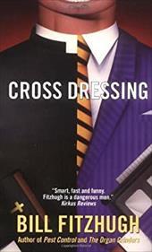 Cross Dressing 1134235