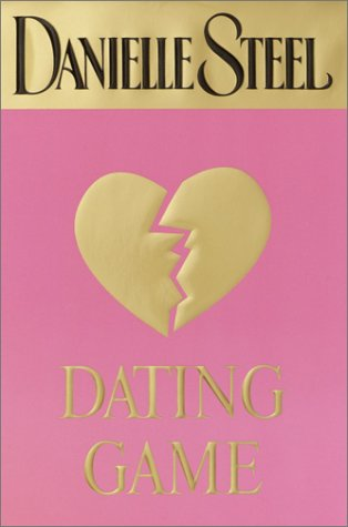 Dating Game 9780385336314