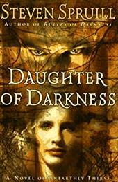 Daughter of Darkness 1156465