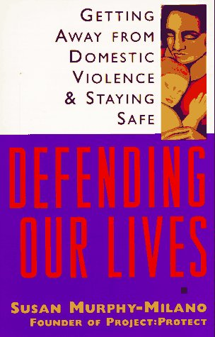 Defending Our Lives 9780385484411