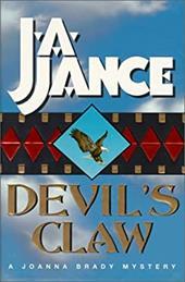 Devil's Claw 1135842