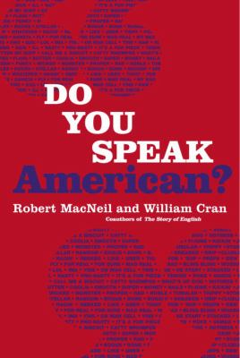 Do You Speak American? 9780385511988