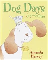 Dog Days: Starring Otis 1163285
