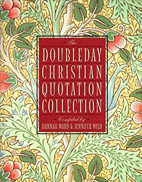 Doubleday Christian Quotation Collection