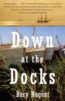 Down at the Docks 9780385720137