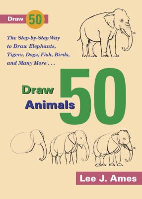 lee j ames draw 50 pdf
