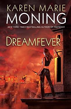 Dreamfever 9780385341653