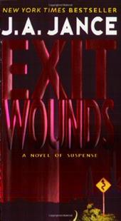Exit Wounds 1134129