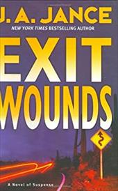 Exit Wounds 1136030