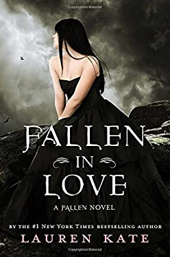 Fallen in Love: A Fallen Novel in Stories 9780385742610