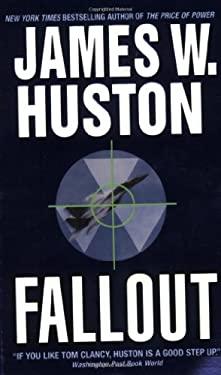 Fallout 9780380732838