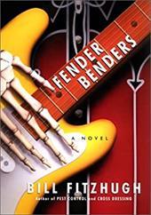 Fender Benders 1136053