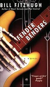 Fender Benders 1134236