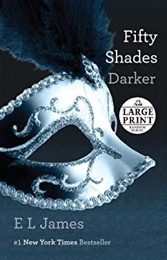 Fifty Shades Darker 9780385363136