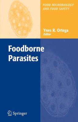 Foodborne Parasites 9780387300689