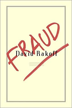 Fraud 9780385658317