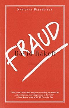Fraud 9780385658324