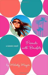 Friends with Benefits 1161603