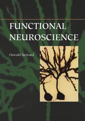 Functional Neuroscience 9780387985435