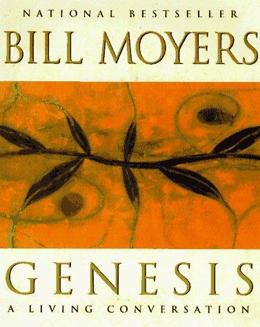 Genesis: A Living Conversation 9780385490436