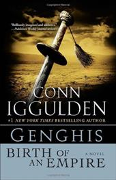 Genghis: Birth of an Empire 1154129