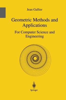 Geometric Methods and Applications 9780387950440
