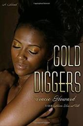 Gold Diggers 1158944