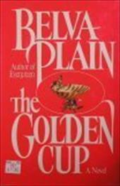Golden Cup 1150812