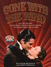 Gone with the Wind: The Screenplay 1151061
