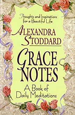 Grace Notes Co 9780380721979