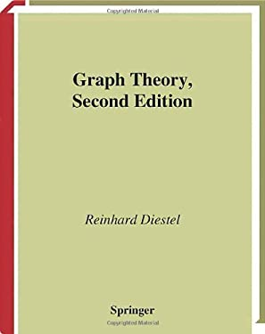 Graph Theory 9780387950143