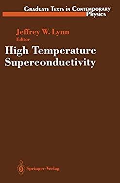 High Temperature Superconductivity 9780387967707