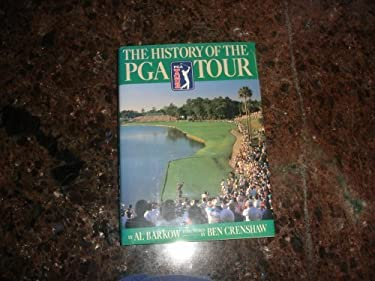 History of the PGA Tour