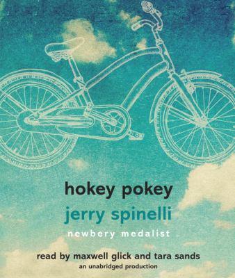 Hokey Pokey 9780385368476