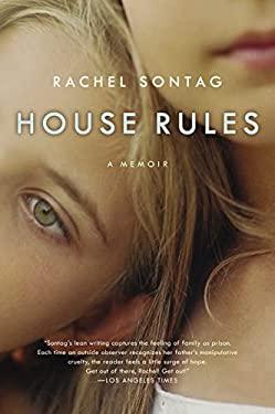 House Rules: A Memoir 9780385664752