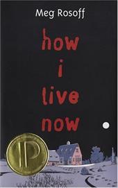 How I Live Now 1162096