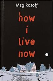 How I Live Now 1163326