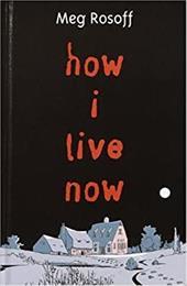 How I Live Now 1163326