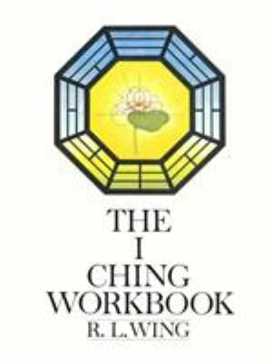 I Ching Workbook 9780385128384